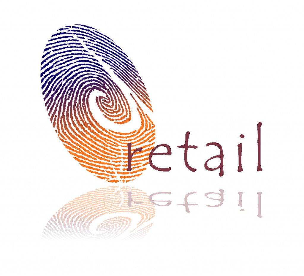 logod-retail